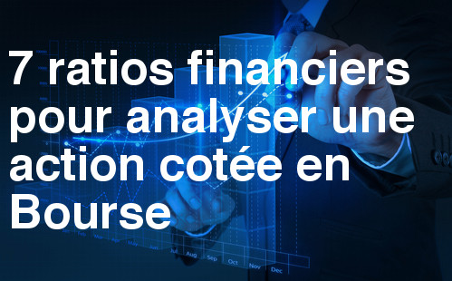analyser action avec ratios financiers