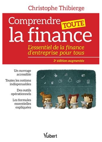 apprendre bourse comprendre finance