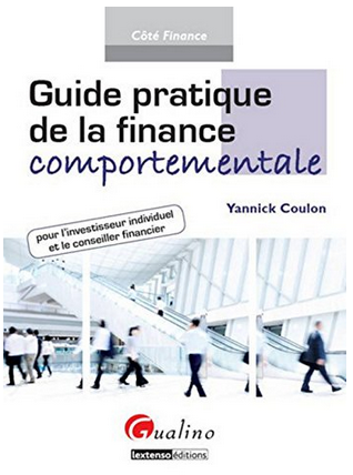 guide finance comportementale bourse