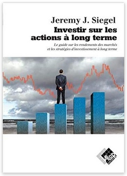 comment investir actions long terme