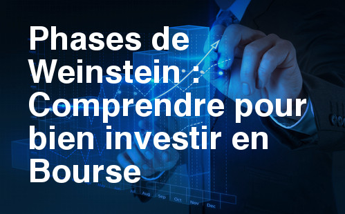 phases de weinstein bourse